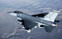 Aerospace/Defense